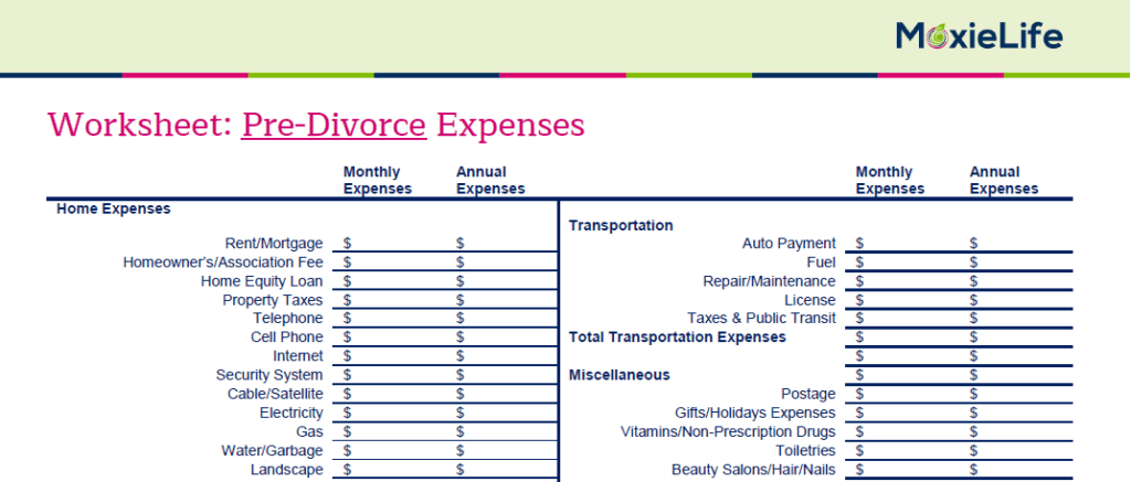 expenses-image