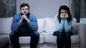 divorce decision
