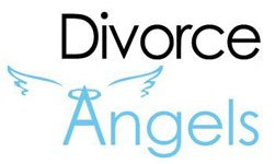 Divorce Angels media