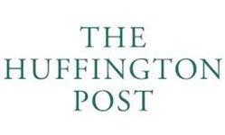 Huffington Post media