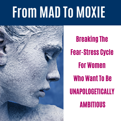 From MAD To MOXIE
