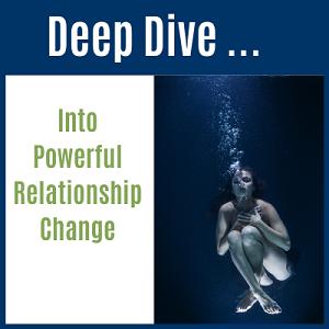 Deep Dive ...