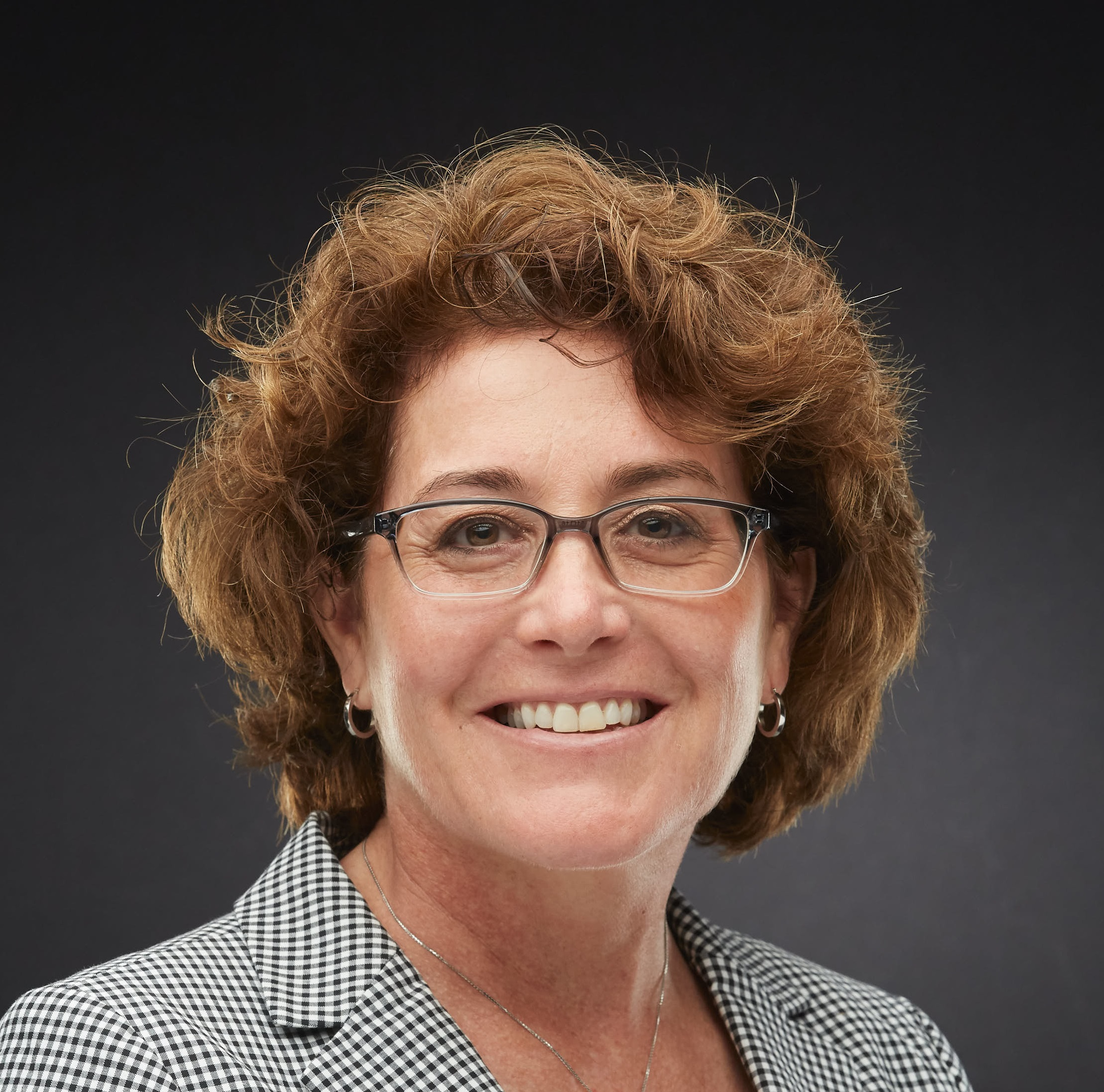 Donna Berk