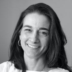 Lisa Marceau