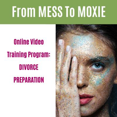 Video Training Program Website Header